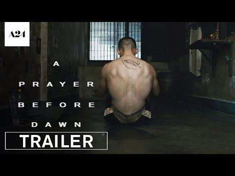 Молитвы обереги от болезней