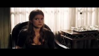 Shooter (2007) - Court scene