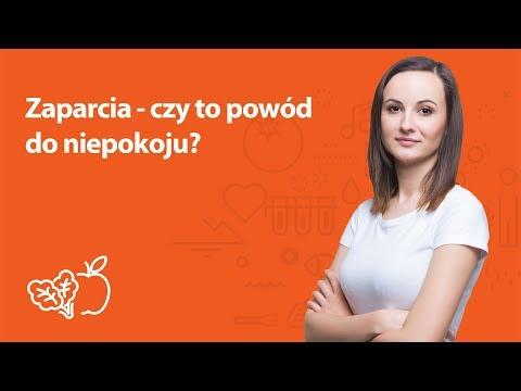 Hemoroidy u kobiet i jej leczenia