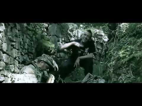 """STEVIL – """"Nella Mia Trincea"""" – (OFFICIAL VIDEO)"""
