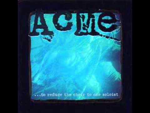Acme - Bastardiser
