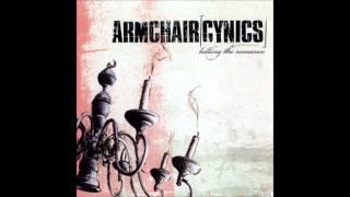 Armchair Cynics - Bang