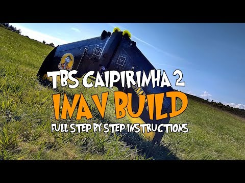 -tbs-caipirinha-2--detailed-step-by-step-inav-build