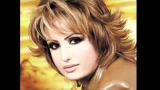 ساره الغامدي عيون ساره 2012
