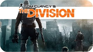 The Division  Pelicula Completa  Full Movie  Todas La Hitoria  En Español