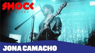 Insecto   Jona Camacho | Shock Sessions