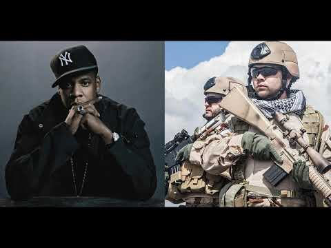 AI Jay Z – NAVY SEAL Copy Pasta (Full Song)