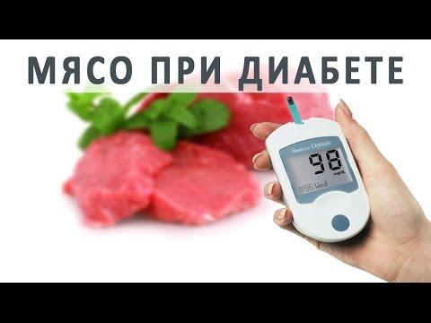Конфитюр для диабетиков