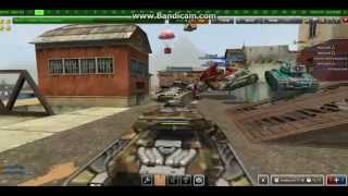 Tanki Online Hacked Gold Boxes Video (cheat, hack)