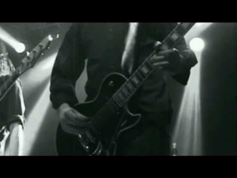 Swallow the Sun - Falling World online metal music video by SWALLOW THE SUN