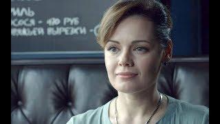Как добивалась успеха Анна Миклош и что Происходит в личной жизни актрисы