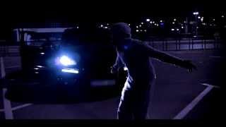 Lacrim   #Freestyle Le 1 Juin (Audio  Lyrics )