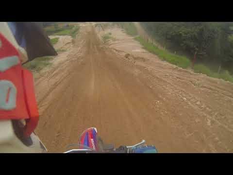 Treino em Araçariguama 06/01/2018 - GOPR1818