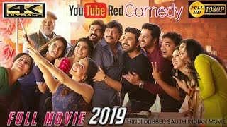 new hollywood comedy hindi dubbed movies 2019 - TH-Clip
