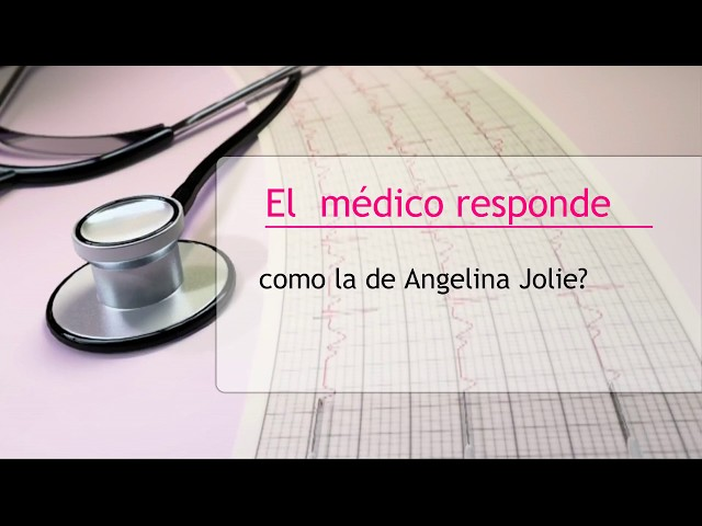 Mastectomías realizadas de forma preventiva - Hipólito Durán Giménez - Rico