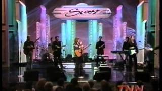 Suzy Bogguss - Statler Brothers