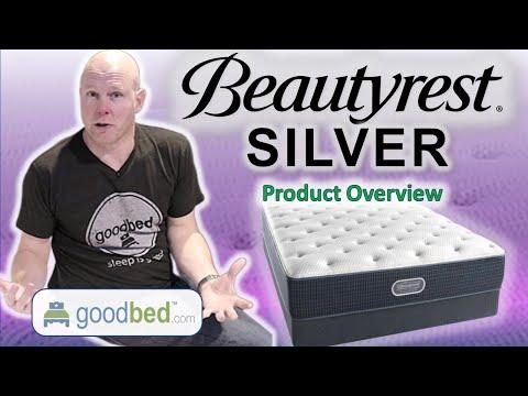 beautyrest silver brs900 medium