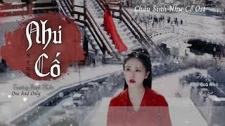 [Vietsub * Pinyin]  Như Cố - Trương Bích Thần || Châu Sinh Như Cố Ost/ Trường An Như Cố / 周生如故 Ost
