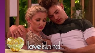 Our Islanders Pick The Least Compatible Couples | Love Island 2019