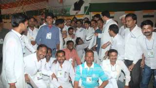 preview picture of video 'Bihar Leadership Development Workshop held from 12-16 March, 2011.mov'