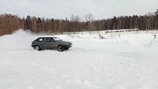 V80223 145012