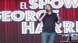 El Show De GH 5 de Sept 2019 Parte 1