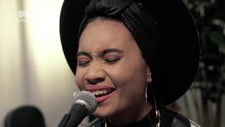 """Yuna Performs """"Forevermore"""", A Tribute To Malaysia (MTV Jammin')"""
