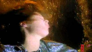 Duran Duran - Come Undone (Dj Funky Mashup)