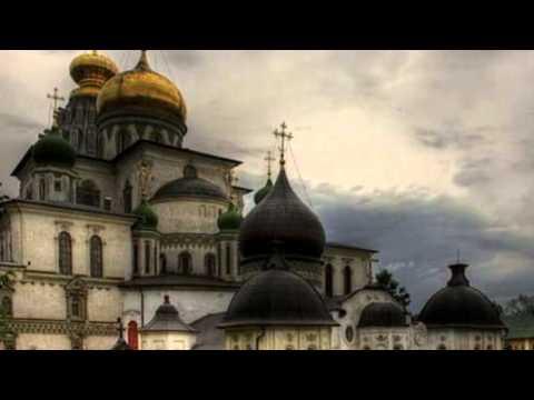 Храм святой мученицы татианы сайт