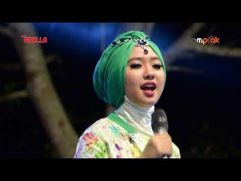 , title : 'OM ADELLA -MARAI CEMBURU- Voc: AWALU AP Live di KATOL BARAT BANGKALAN'