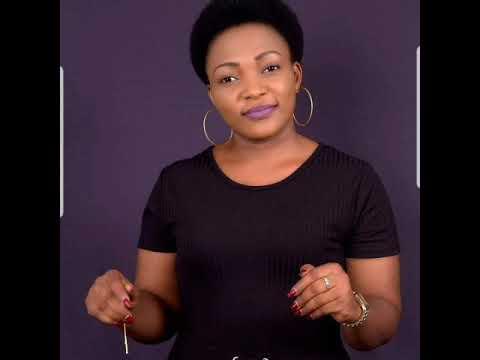 Martha Mwaipaja mix