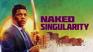 Naked Singularity (2021) Video