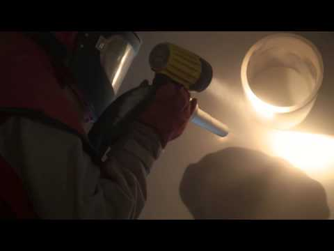 DH Marine SA Lumin ATEX Blastlight
