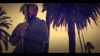 Redshy - Lose Myself feat. Christina O'Connor