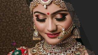 Latest Bridal Jewellery Designs 2019