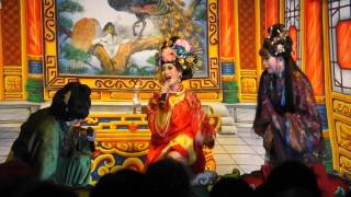 1041114秀琴歌劇團-金玉滿堂012