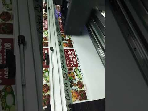 Sunpack Sheet Printing Services, Sun Pack Printing in India