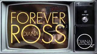 """""""It Was Wonderful To Be Young and Black""""  Forever Diana Ross"""