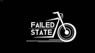 Failed State - Demo -PC GAME 2017