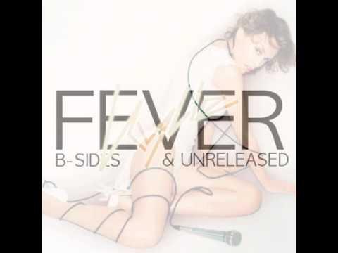 Whenever You Feel Like It (B-Side) Kylie Minogue