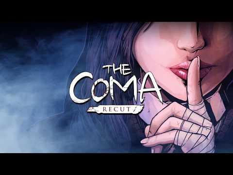 The Coma: Recut | Full Length Trailer | PC, PS4, XO thumbnail