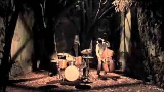 Paté de Fuá...El Fantasma Enamorado (Video Oficial)