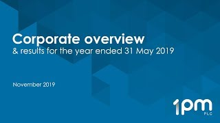1pm-opm-investor-presentation-at-mello-london-november-2019-02-12-2019