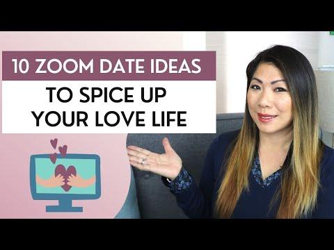 Speed dating i skodje