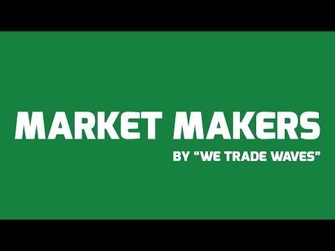 Btc power trading belépés