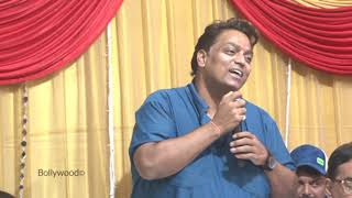 Ganesh Acharya   PC For Recent Cine Dance Association Controversy   Part 5