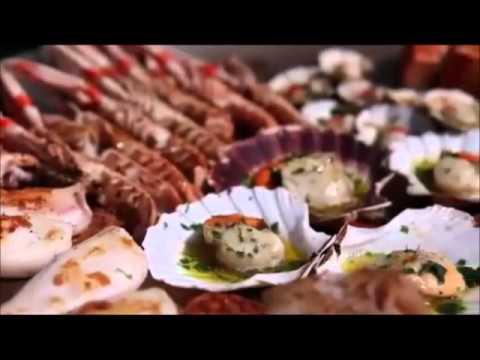 barbecue grill WOK professionale - in acciaio inox 18/10 e alimentazione a gas