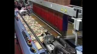 Оренбургский текстиль