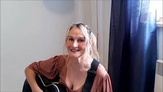 Video Středověké tango