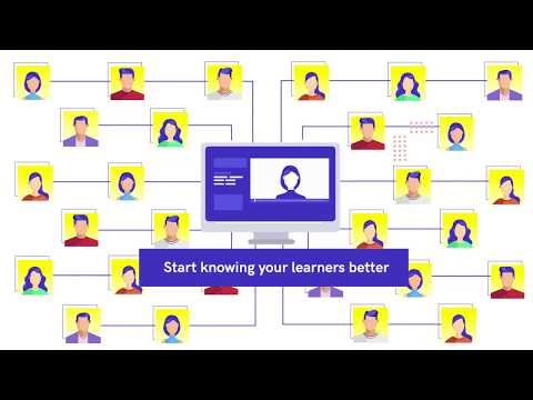 Edfone: Accelerate Growth by Delivering Optimized Learning Experiences